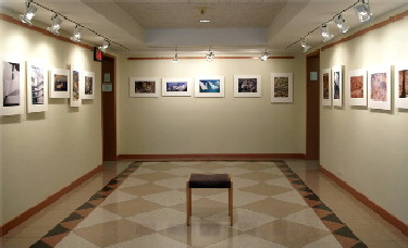 gallery 2 2