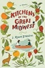 kitchens great midwest